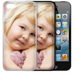Cover iPhone 4, 4S